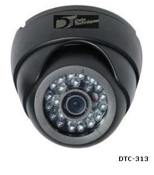 خرید کن DTC-313