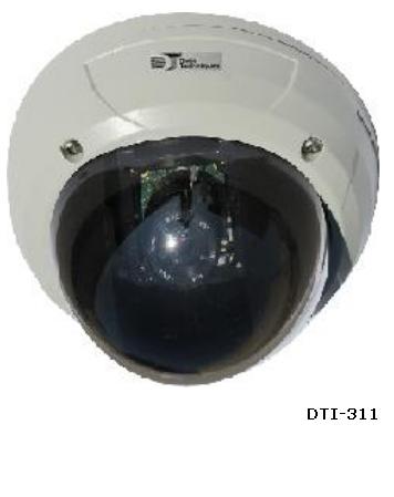 خرید کن DTI-311