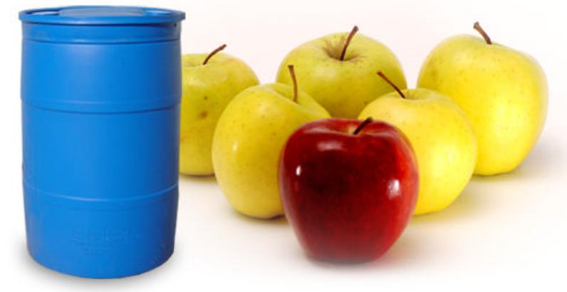 فروش  کنسانتره طبیعی سیب