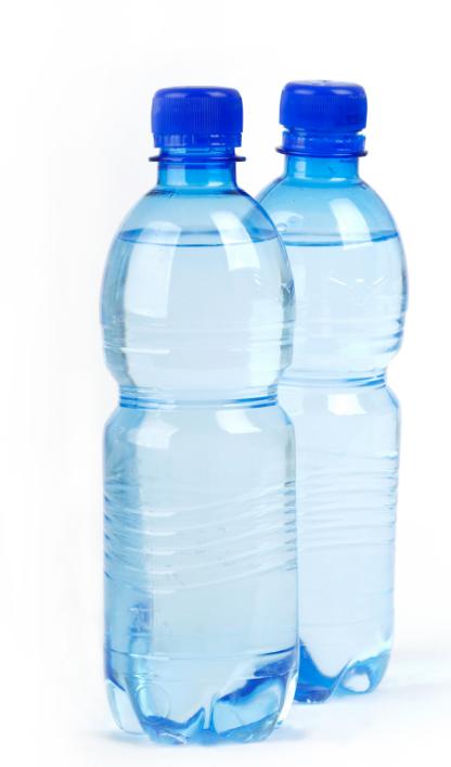 خرید کن آب معدنی