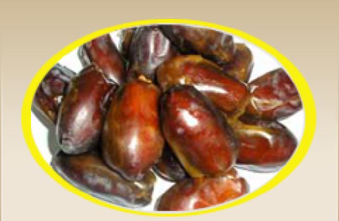 Buy Walnut seedlings