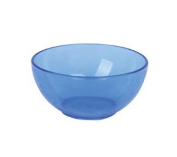 فروش  پلاستیک کاسه 104
