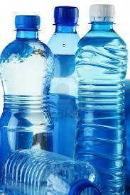 فروش  آب معدنی