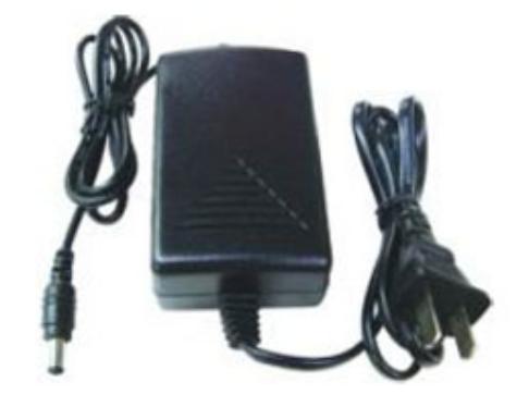 خرید کن آداپتور مدل HT-20100 دوربین مدار بسته