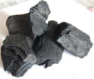 فروش  زغال
