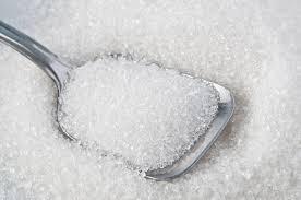 فروش  شکر