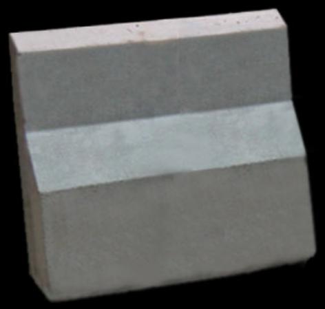 فروش  جدول کنار خیابانی با کد محصول (K2507)