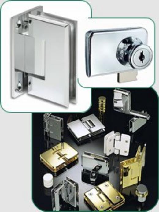 فروش  ابزار آلات مربوط به شیشه