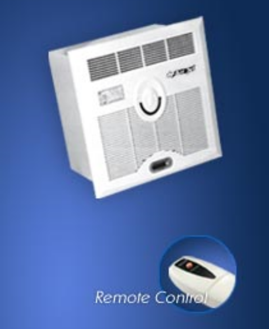 فروش  دستگاه هوا تازه
