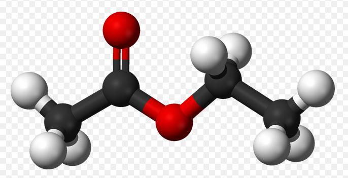 خرید کن اتیل استات ethyl acetate