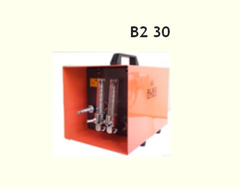 خرید کن B2 30