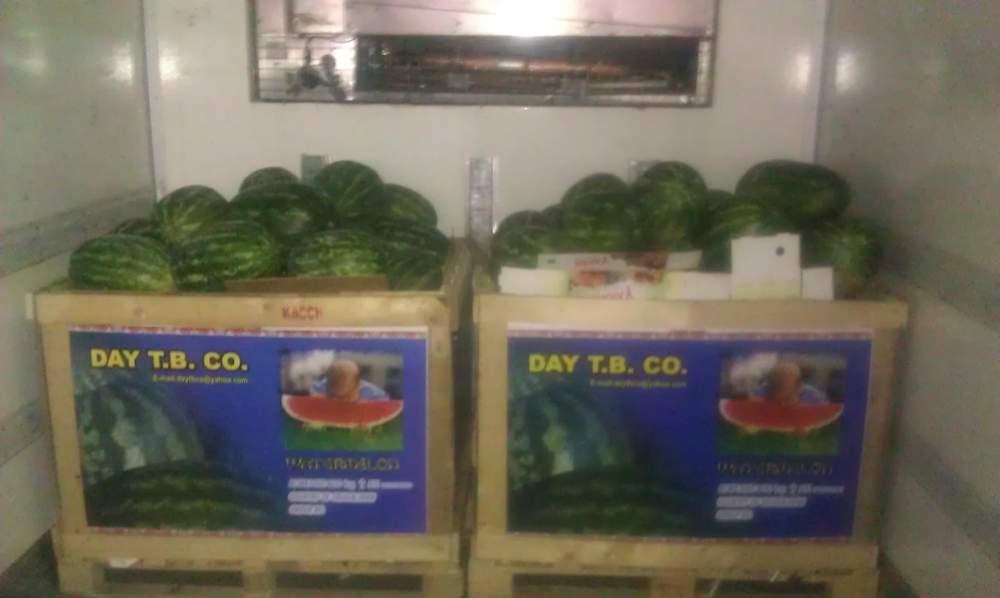 خرید کن Watermelon