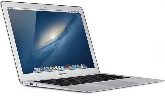 فروش  Apple MacBook Air MD761