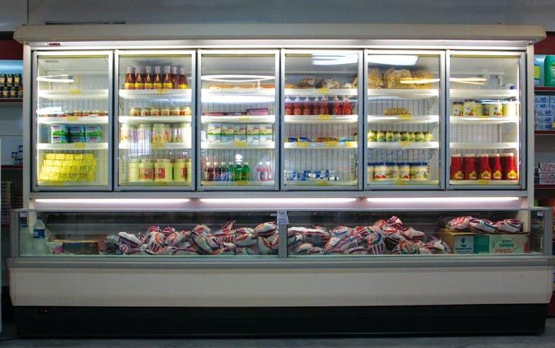 قیمت یخچال کارکرده