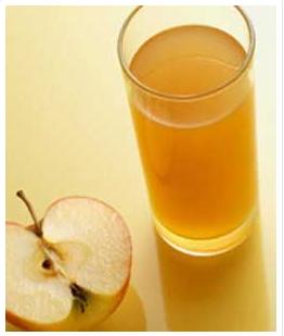 فروش  آب سیب