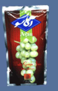 فروش  آب انگور سفید و قرمز