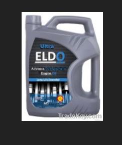 خرید کن Ultra ELDO lubricants