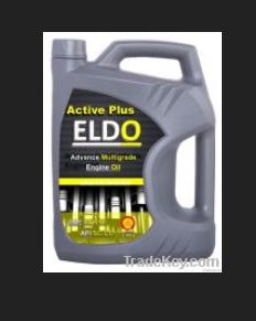فروش  Active plus ELDO