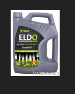 خرید کن Hyper ELDO engine oil