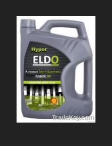 فروش  Hyper Eldo motor engine oil