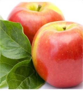 خرید کن سیب