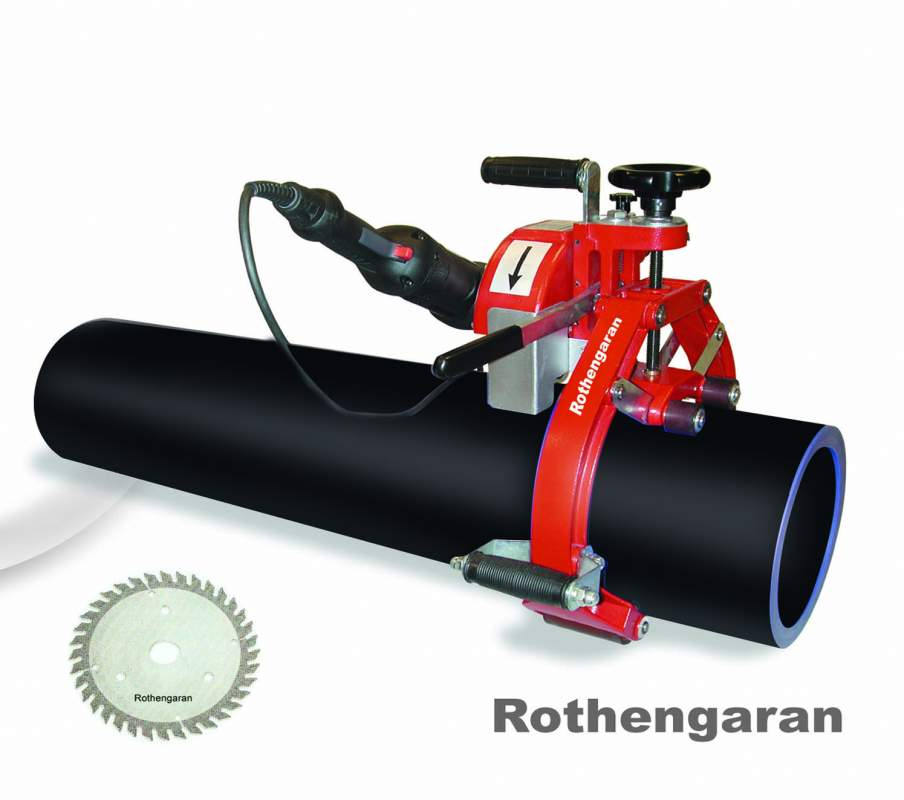 Buy Pipe cutter