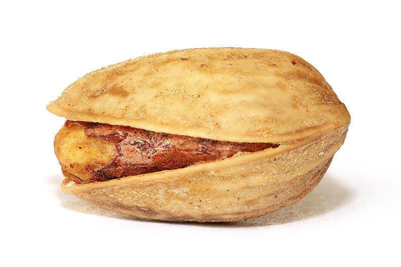 خرید کن پسته ایرانی پسته فندقی پسته اکبری پسته کله قوچی