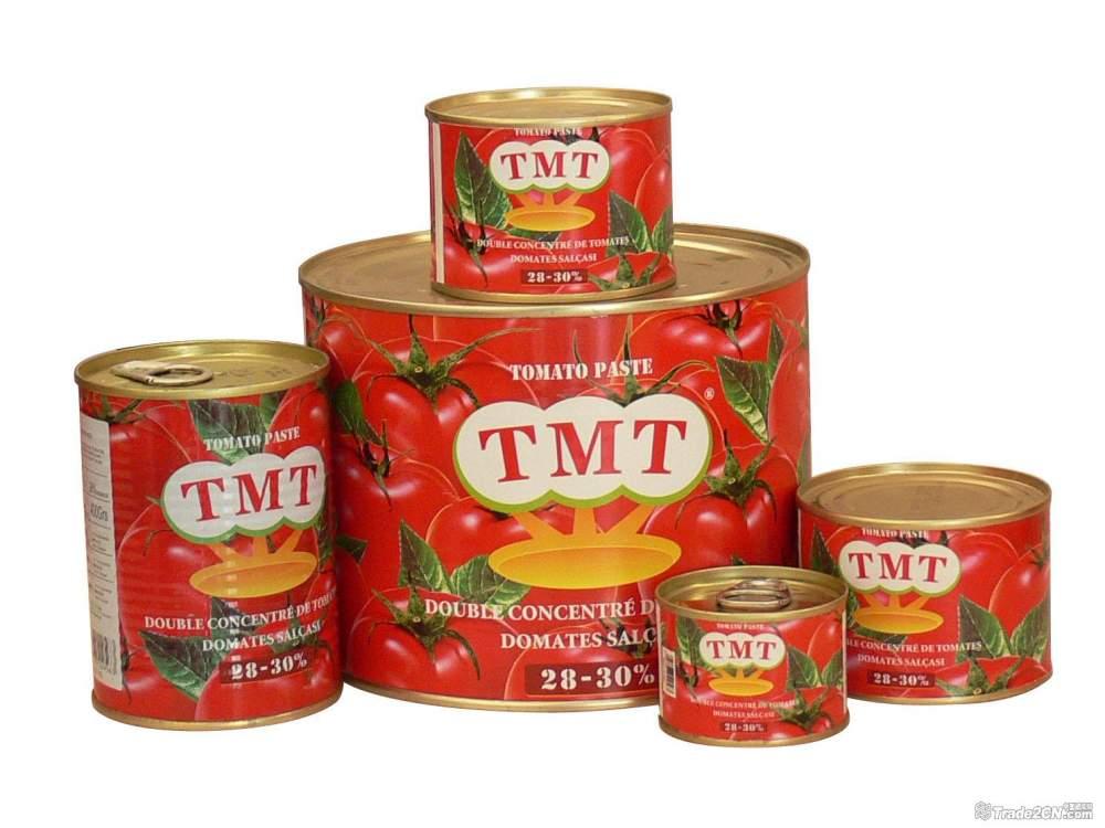 خرید کن رب گوجه فرنگی
