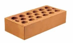 خرید کن Face brick
