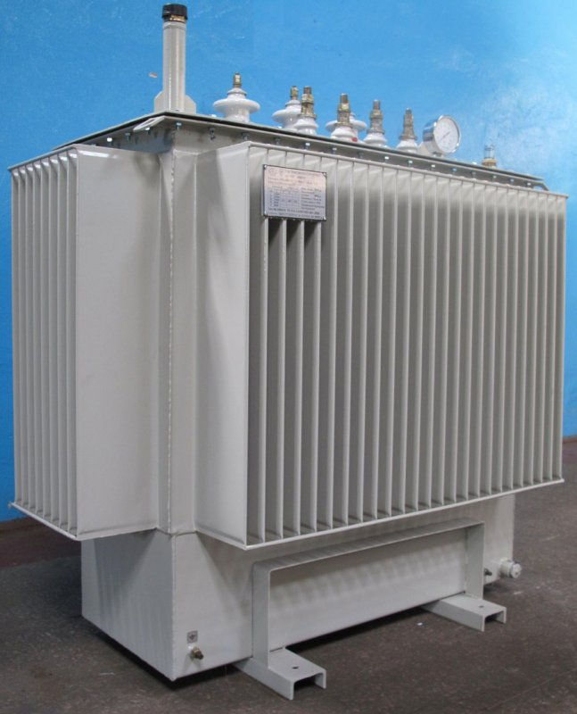 Buy Transformers separating and safe separating transformers