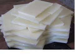 خرید کن  پارافین وکسparaffin wax اسلک وکس Slack wax فوتس اویل Residue wax آر پی او Rubber Process Oil بیس اویل Base oil قیر Bitumen