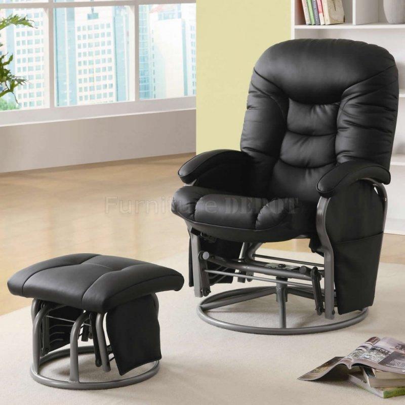 فروش  صندلی آرامش
