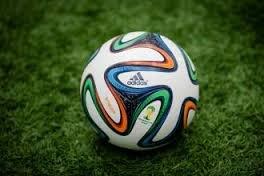 فروش  توپ فوتبال