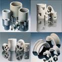 فروش  انواع پکینگ های سرامیکی(Ceramic Packing)