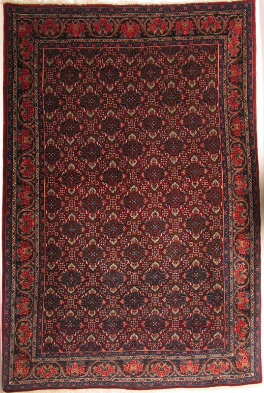 فروش  Carpet