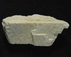 فروش  مواد اولیه معدنی: فلدسپات پتاسیک بنتونیت