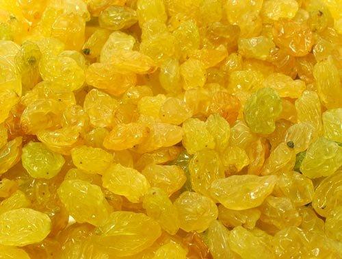 فروش  All dried fruits such as pistachio , raisin , figs , and dates