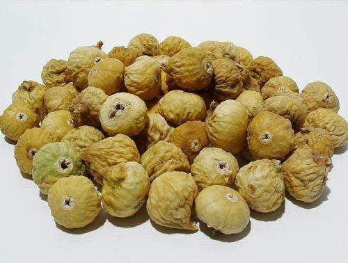 فروش  Dried fig grade B