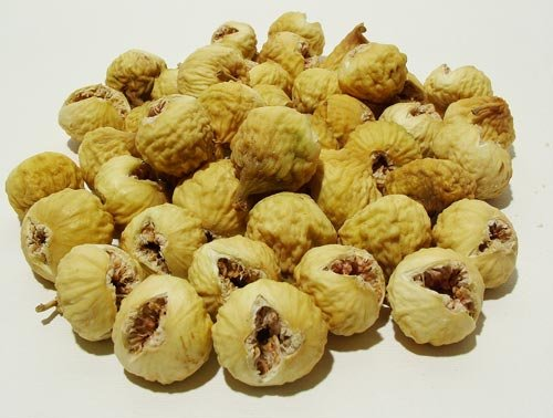 فروش  Dried fig grade AA