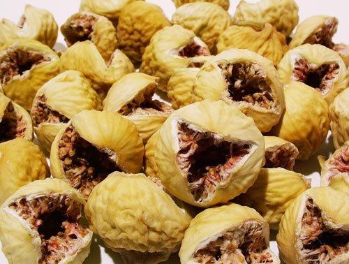 فروش  Dried fig grade 101AA