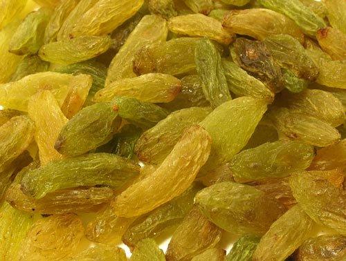 فروش  Green Raisins