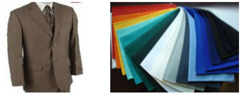 خرید کن تولیدی پوشاک