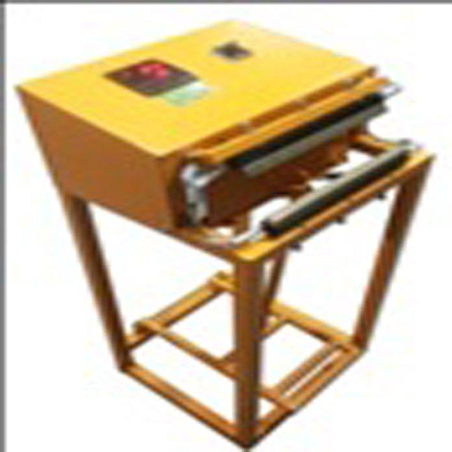 فروش  دستگاه دوخت پدالی مجهز به ترموستات