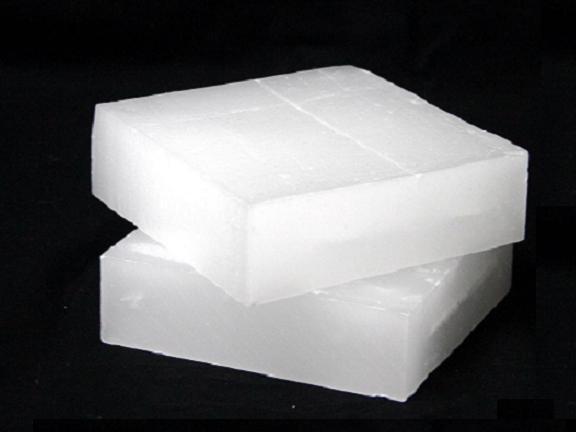 فروش  Paraffin wax , پارافین جامد