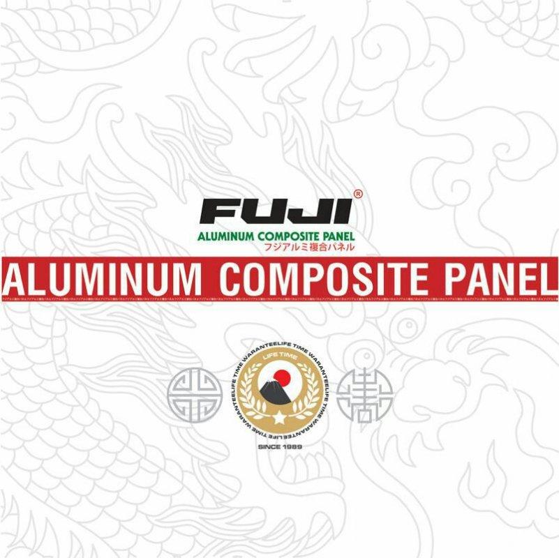خرید کن Aluminium compodite panel