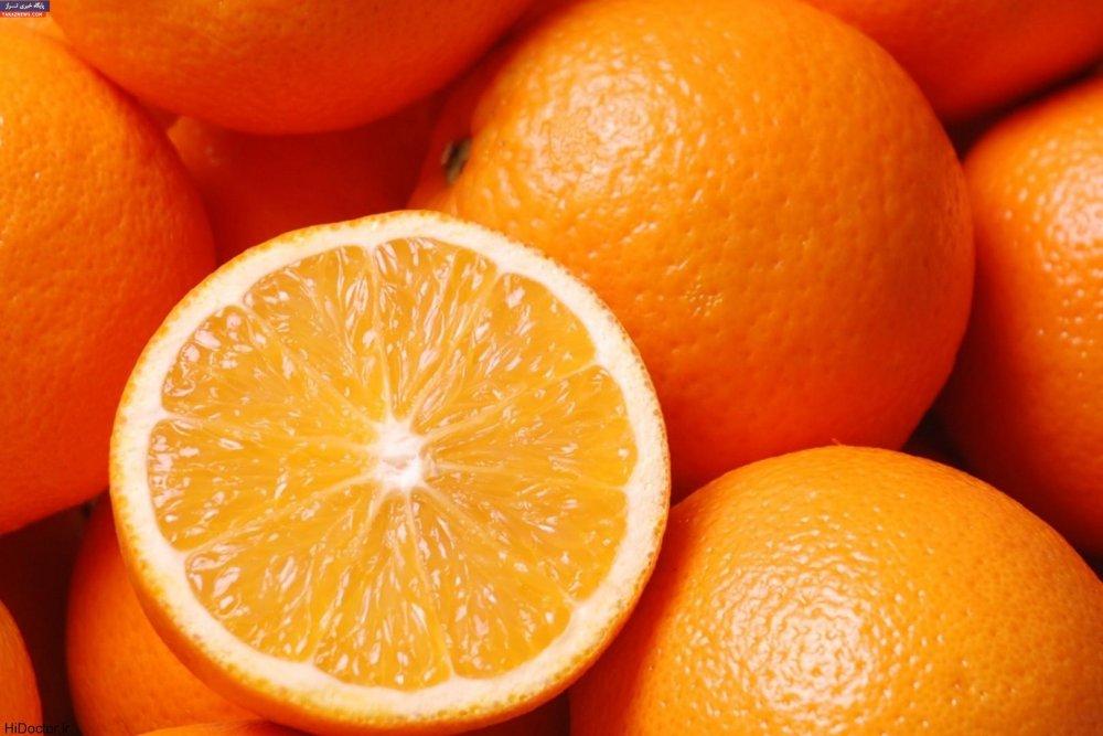 خرید کن Orange