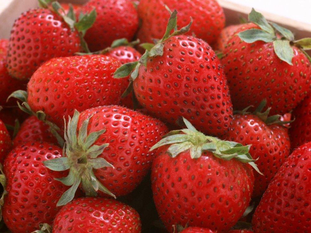 خرید کن Strawberry