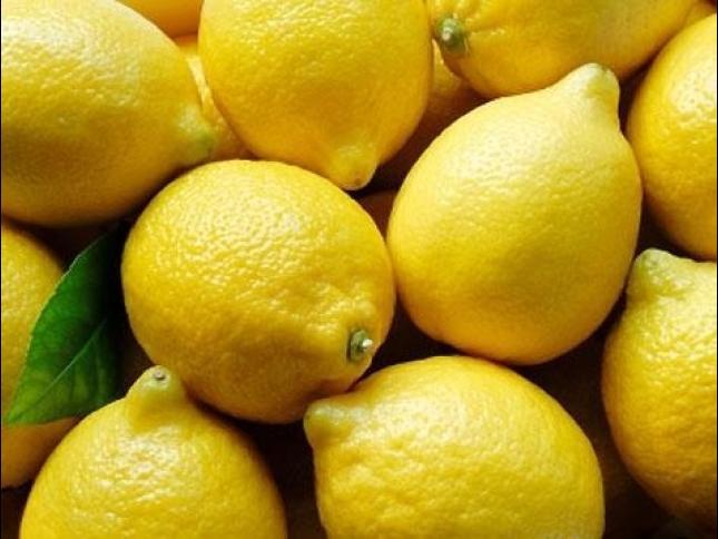 خرید کن Fresh Lemon