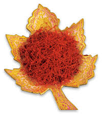 فروش  Saffron