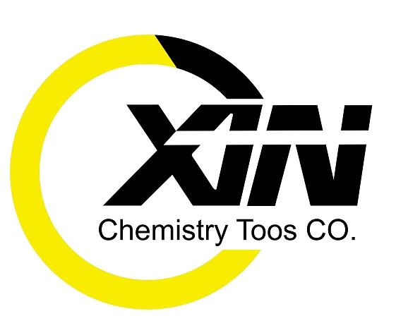 فروش  Оxin chemistry